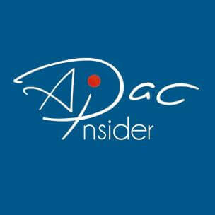 APAC Insider
