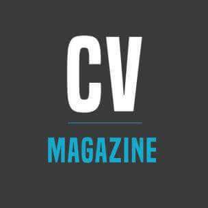 Corporate Vision Magazine