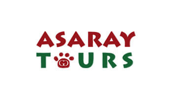 AsaRay Tours