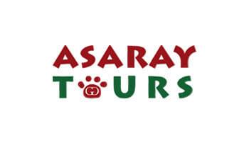 AsaRay Tours