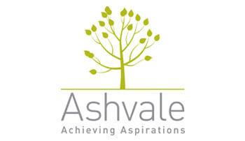 Ashvale Consultancy Ltd.