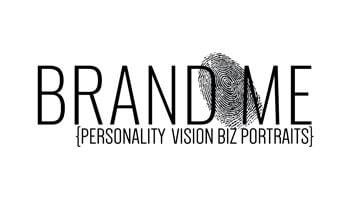 Brand Me Vision Portraits
