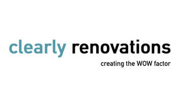 Clearly Renovations Ltd.