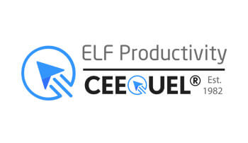 ELF Productivity Ltd.