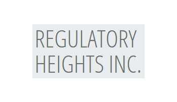 Regulatory Heights