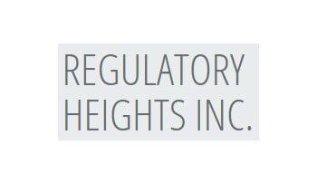Regulatory Heights