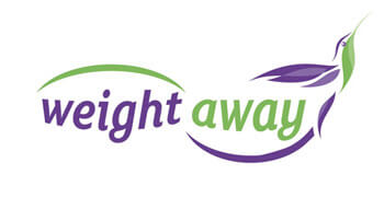 Weight Away