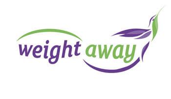 Weight Away