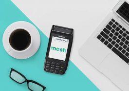 mash feature image
