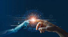 AIGM & Machine Learning