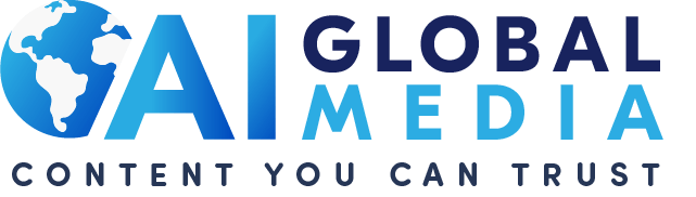 AI Global Media Ltd
