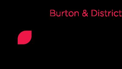Burton & district Chamber of Commerce